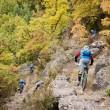 basquemtb-mountain-bike-holiday-pyrenees-13