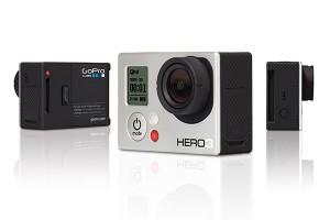 GoPro_HD_Hero3_White_Edition-600x400
