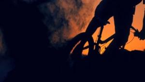 roots_bike