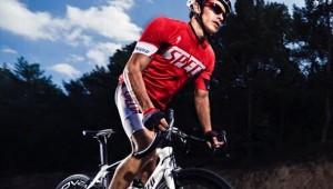 marc-marquez-specialized-bike
