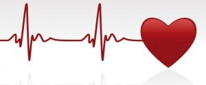 heartbeat1_mesa