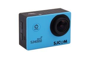 Sjcam_SJ4000_Wifi (2)-600x400