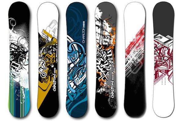 100509123356_Charlton_Snowboards_2010_Kim_Designs