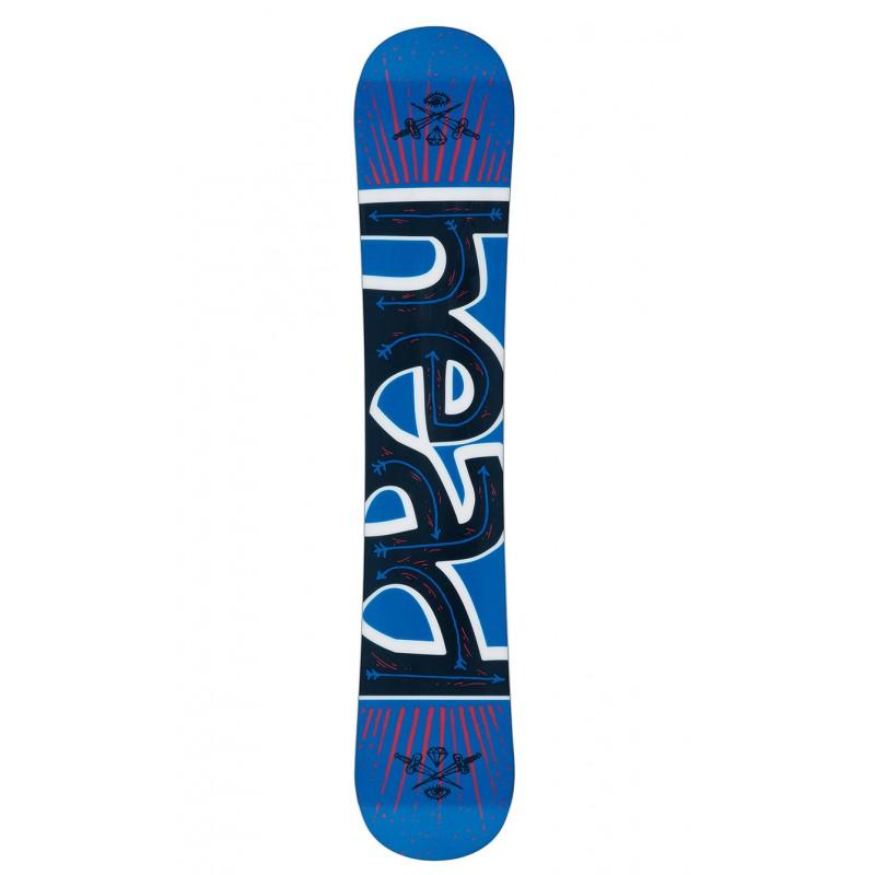 snowboard-heasd-rush-rocka