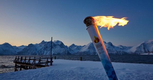 Ανακοινώθηκαν τα μέλη της Ολυμπιακής ομάδας