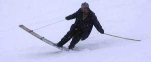 snowboard2_0