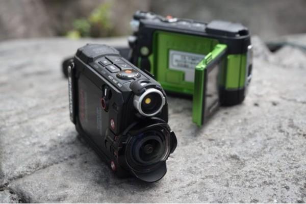 olympus-t-g-tracker-6-600x400