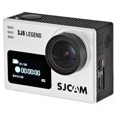SJ6_Legend
