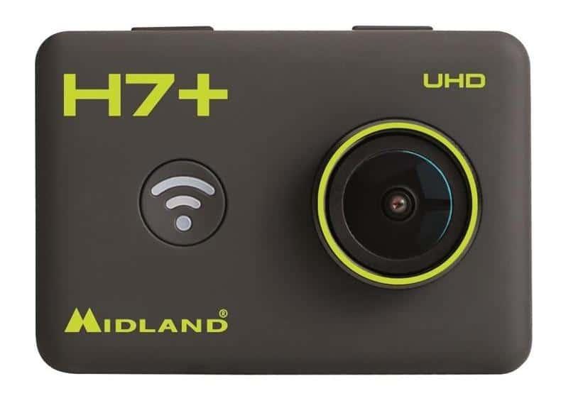 midland-h7