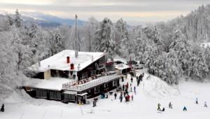 ski_resort elatocvri