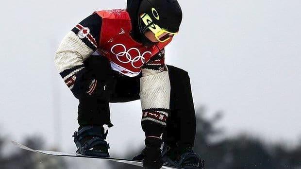 snowboardholics.gr